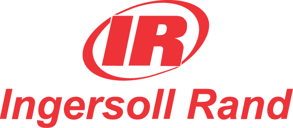 ingersollRandLogo